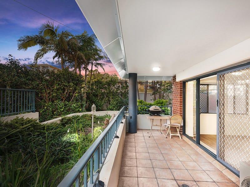 7/27 Waugh Street, Port Macquarie, NSW 2444