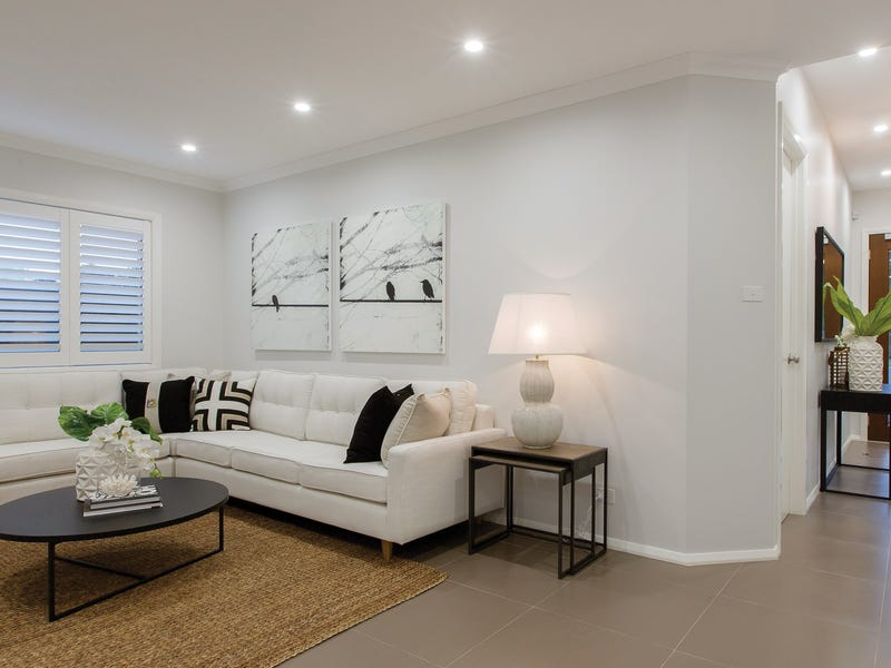 Lot 219 Cecilia Street, Hamlyn Terrace, NSW 2259