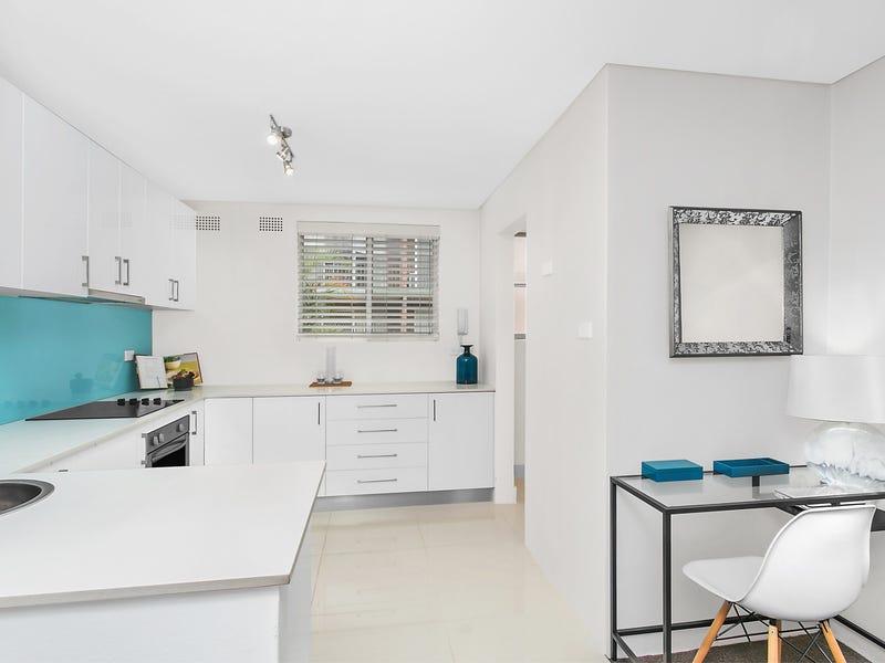 4/10 Frances Street, Randwick, NSW 2031