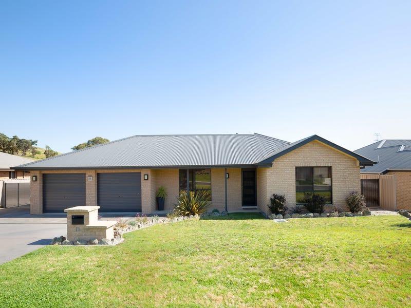 11 Stockade Close, South Bowenfels, NSW 2790
