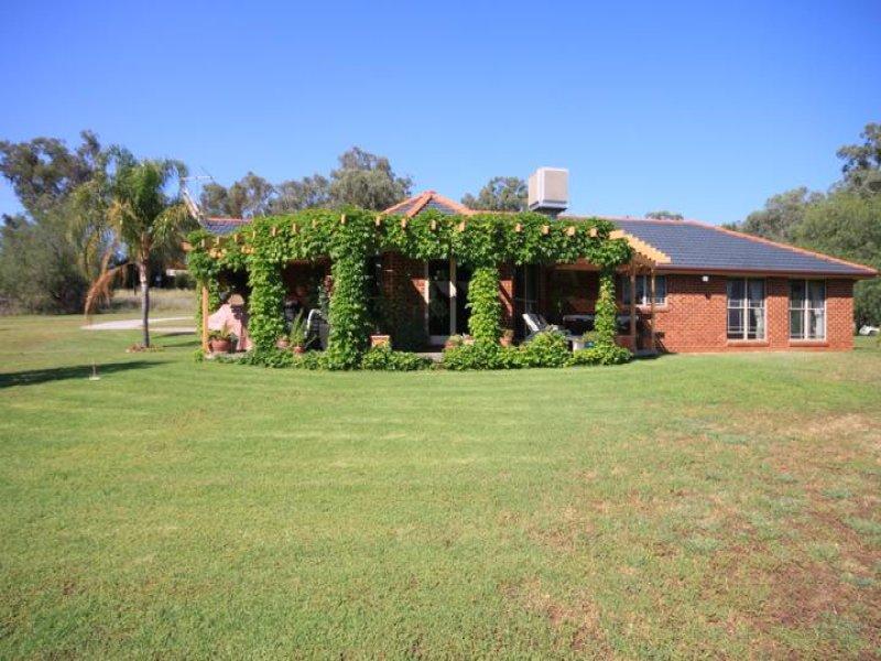 93 Woodside Chase, Kootingal, NSW 2352