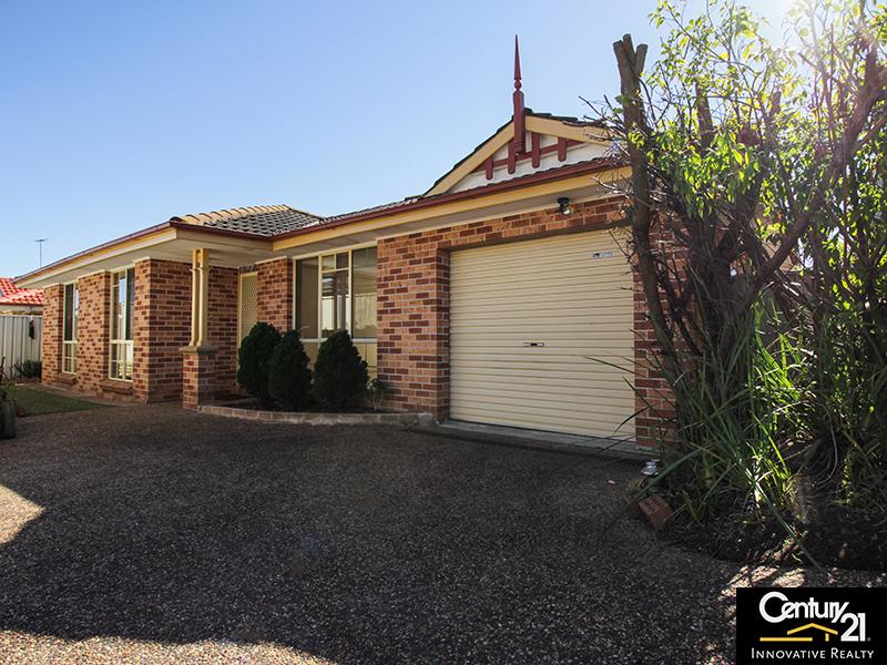 26 John Street, Rooty Hill, NSW 2766