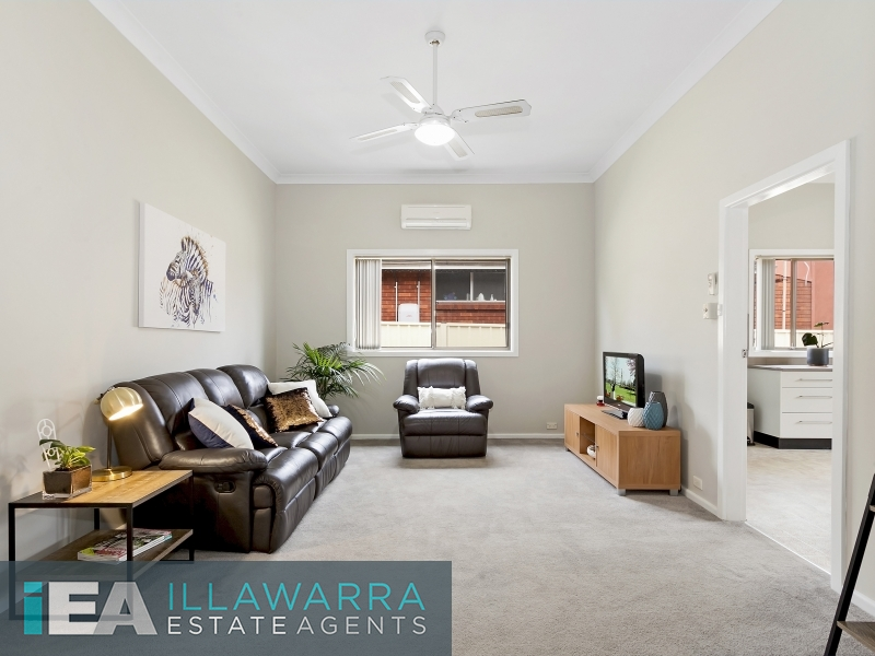 26 Collins Street, Corrimal, NSW 2518