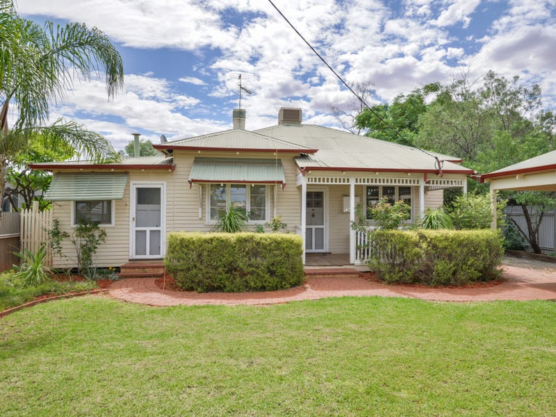 50 Wittenoom Street, Piccadilly, WA 6430