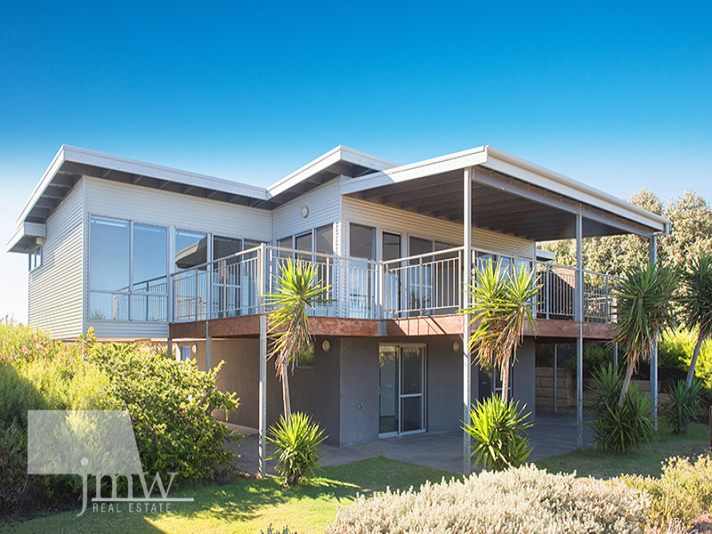7 Cape View Lane, Peppermint Grove Beach, WA 6271