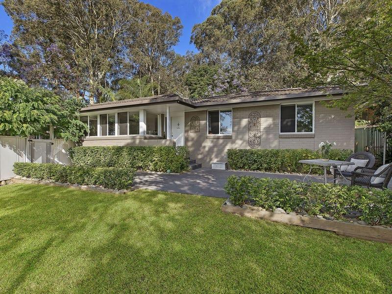 12 Berne Street, Bateau Bay, NSW 2261