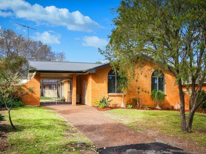 6 Gwenneth Close, Kanwal, NSW 2259