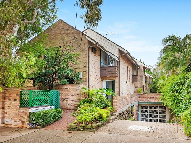 3/10 Wrights Road, Drummoyne, NSW 2047