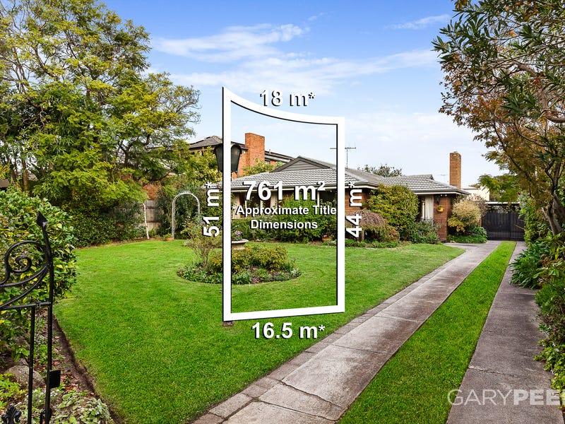 15 Northcote Avenue, Caulfield North, Vic 3161