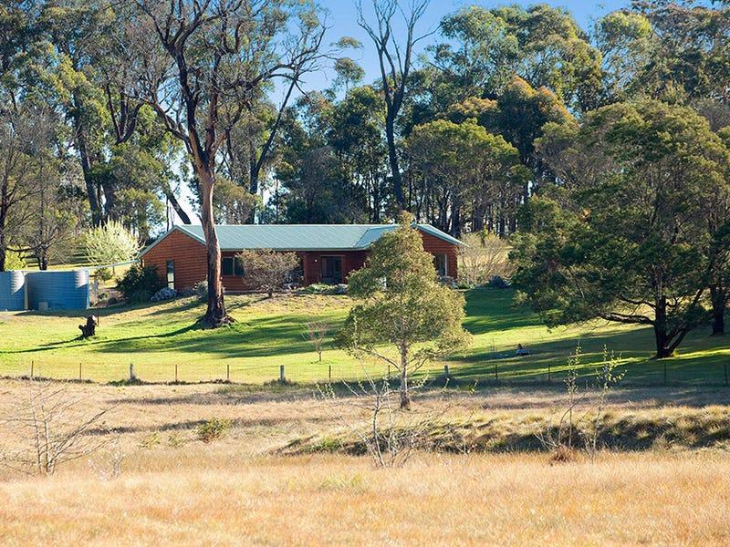 821 Greenhills Road, Berrima, NSW 2577