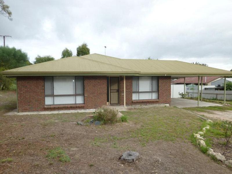 49 Edward Street, Meningie, SA 5264