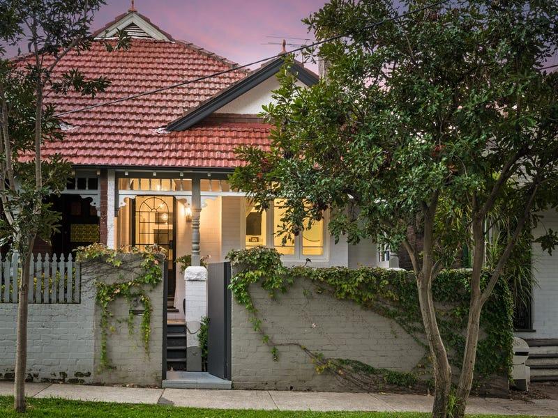 34 Carlow Street, North Sydney, NSW 2060