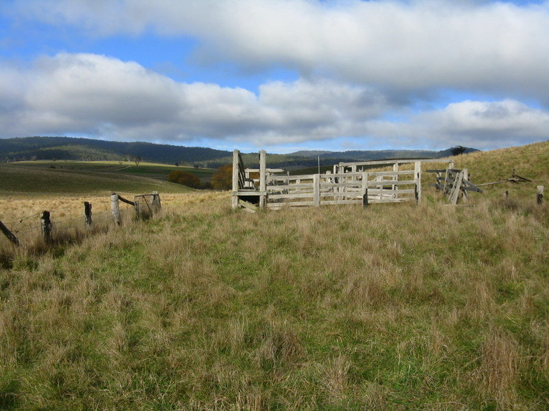 Lot 1 Great Alpine Road, Omeo, Vic 3898