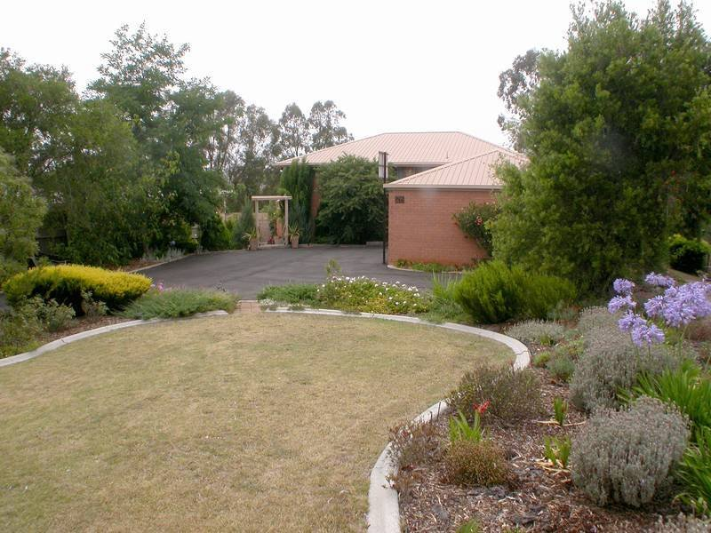 26 St. Andrews Way, Bacchus Marsh, Vic 3340