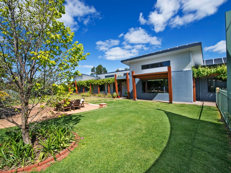 3 Cook Road, Swan Hill, Vic 3585