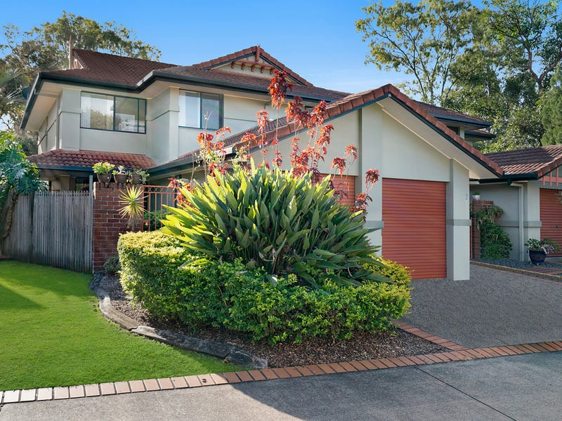 277/125 Hansford Road, Coombabah, Qld 4216