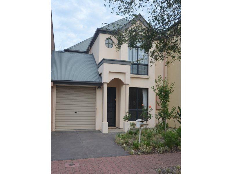 13 Walter Morris Drive, Port Adelaide, SA 5015
