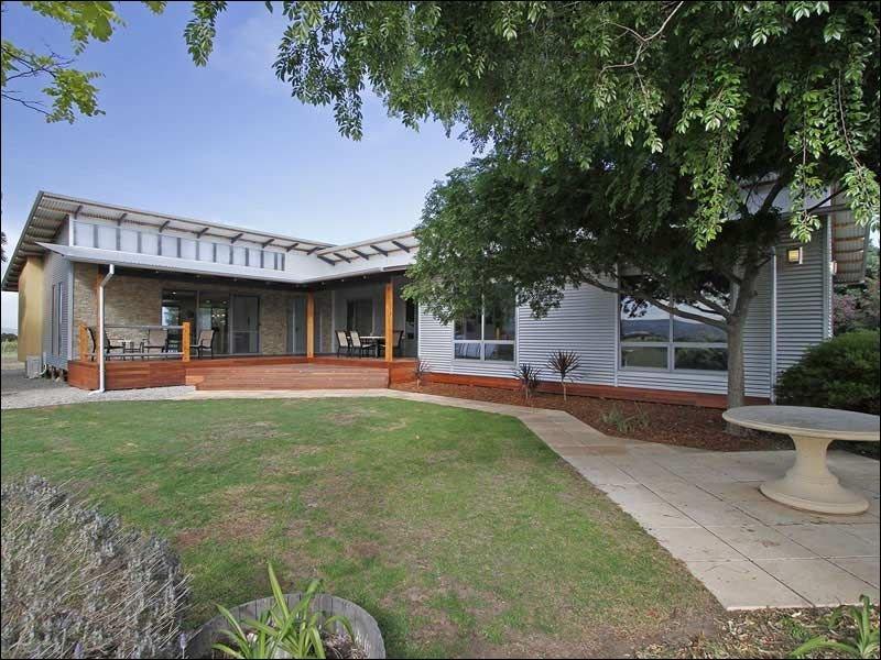 Lot 1 California Road, McLaren Vale, SA 5171