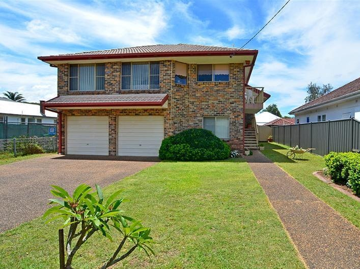 241 Booker Bay Road, Booker Bay, NSW 2257