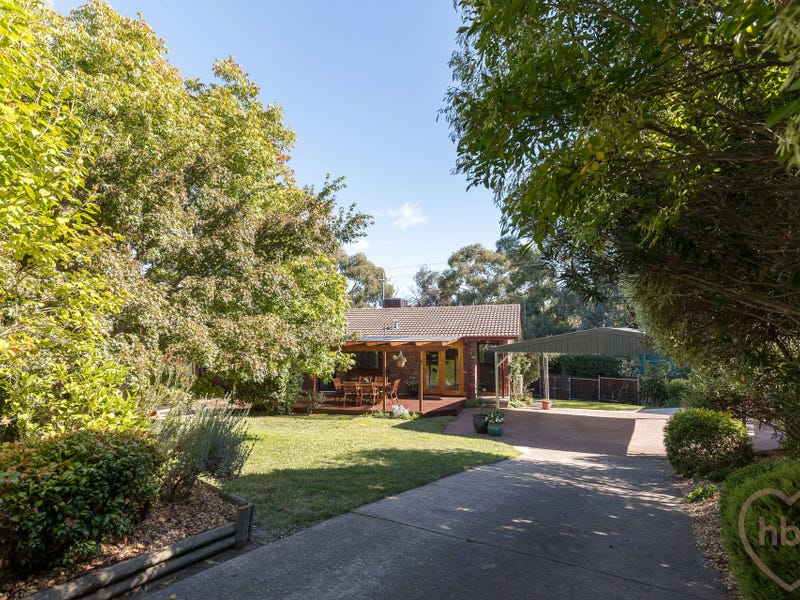 65 Coningham Street, Gowrie, ACT 2904