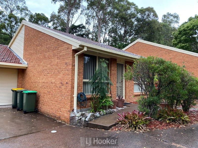 4/69 Jarrett Street, Kilaben Bay, NSW 2283