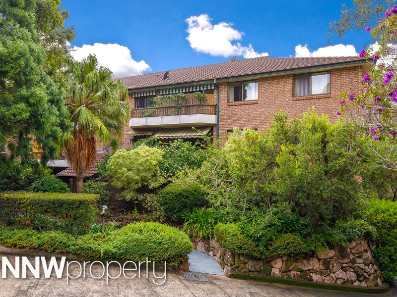 24/13-17 Carlingford Road, Epping, NSW 2121
