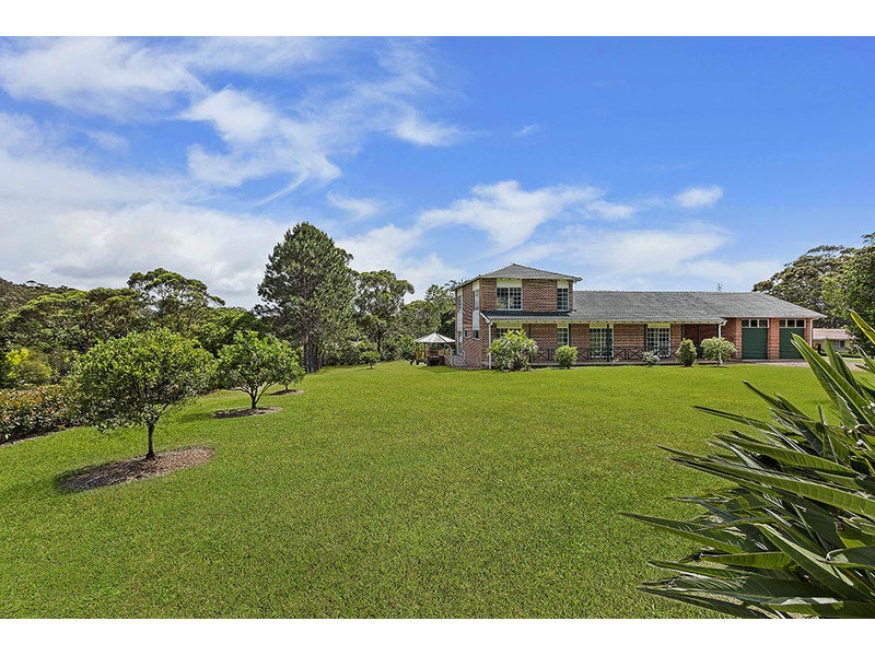 18 Stimsons Lane, Tumbi Umbi, NSW 2261