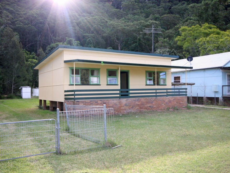 5166 Wisemans Ferry Road, Spencer, NSW 2775