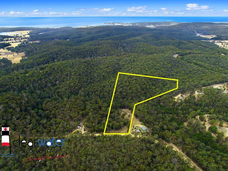 Lot 12 Rilys Road, Coolagolite, NSW 2550