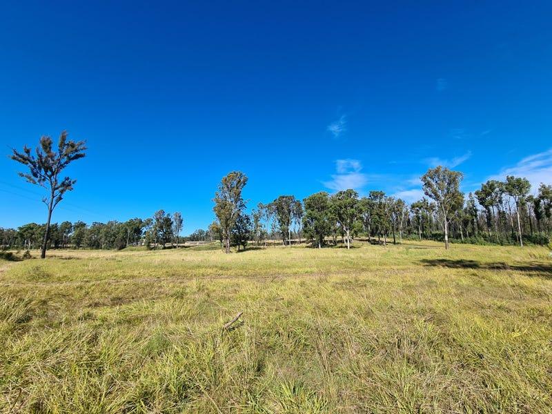 2930 Old Tenterfield Road, Rappville, NSW 2469