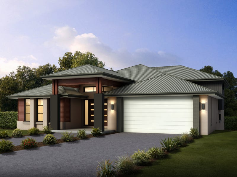 Lot 39 Gully Forest Pl, Cattai
