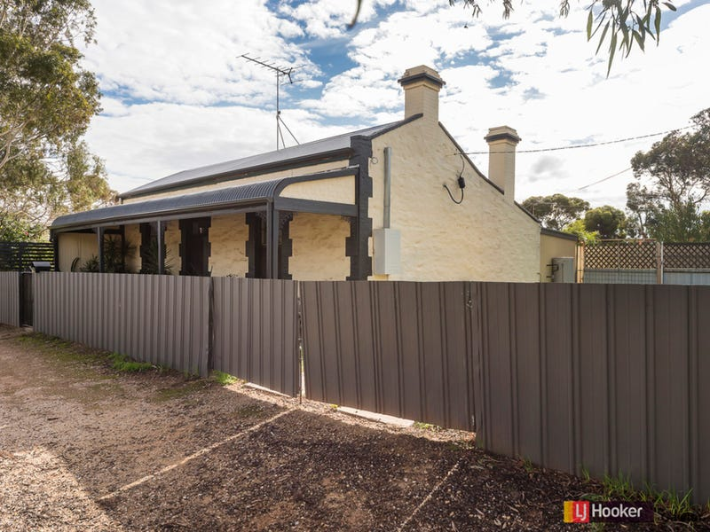 24 Fifth Street, Gawler South, SA 5118