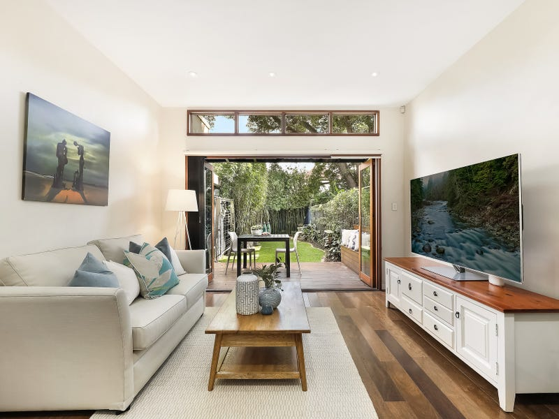 22B Allans Avenue, Petersham, NSW 2049