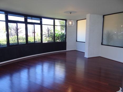 3/56-60 Corrimal Street, Wollongong, NSW 2500