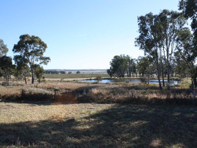 Lot 5 Orchard Road, Loch Lomond, Qld 4370