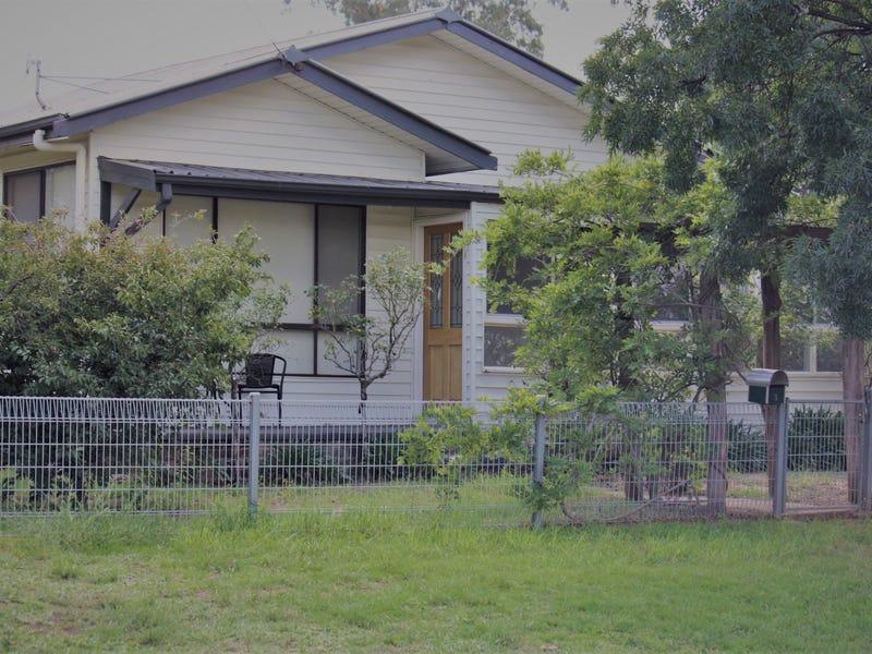 5 McLean Street, Coolah, NSW 2843