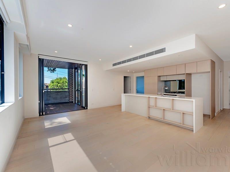 332/3 McKinnon Avenue, Five Dock, NSW 2046