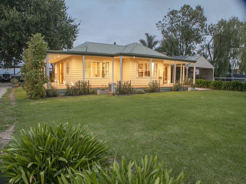 510 Simpson Road, Iona, Vic 3815