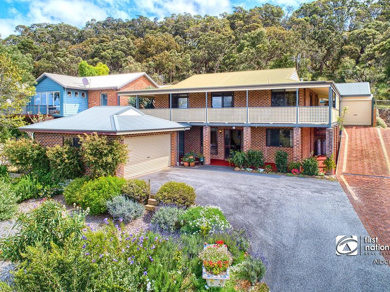 361 Ulster Road, Collingwood Heights, WA 6330