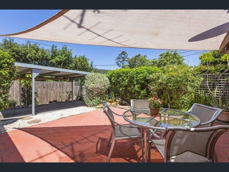 11 Lara Close, Ourimbah, NSW 2258