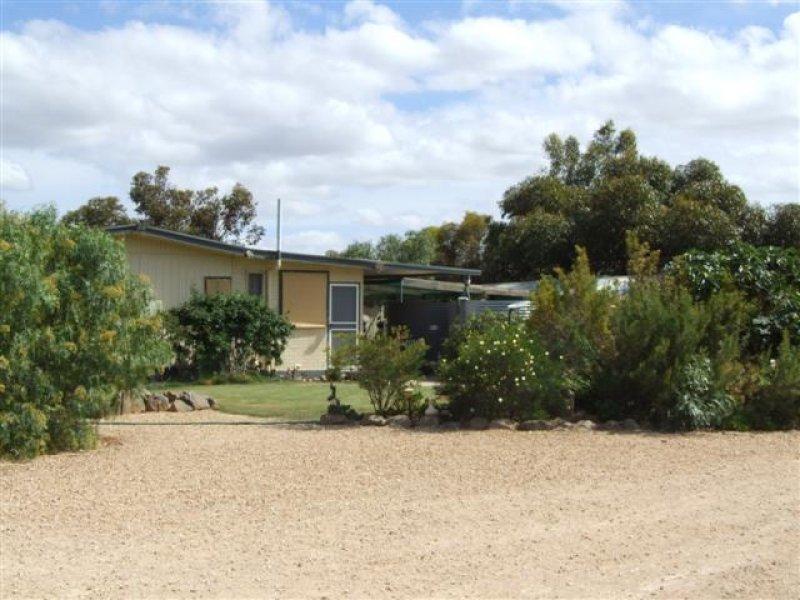 Lot 5 Pepper Tree Lane, Hartley, SA 5255
