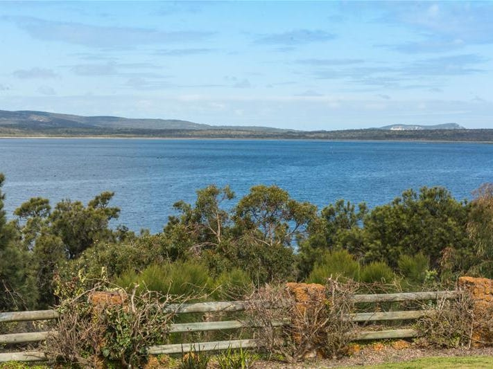 18 Anchorage Vista, Bayonet Head, WA 6330