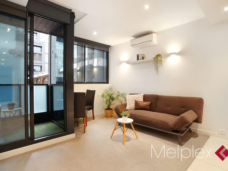 302/108 Flinders Street, Melbourne, Vic 3000