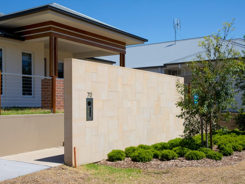 Lot 1742, Lockwood Street, North Rothbury, NSW 2335