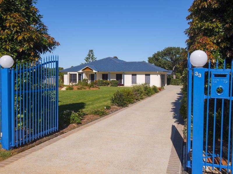 33 Waratah Way, Goonellabah, NSW 2480