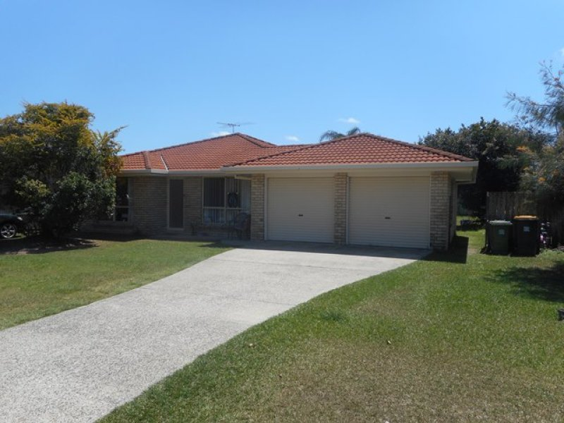30 Perch Cct, Sandstone Point, Qld 4511