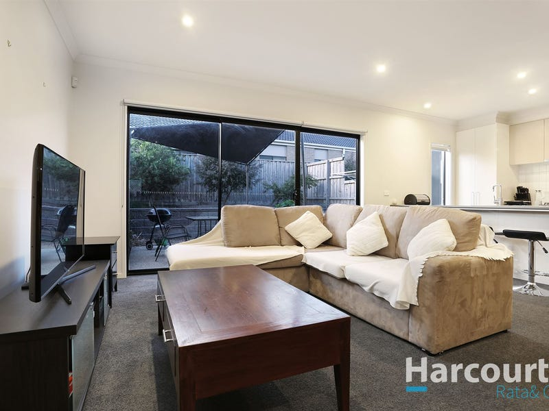 55 Fulham Way, Wollert, Vic 3750