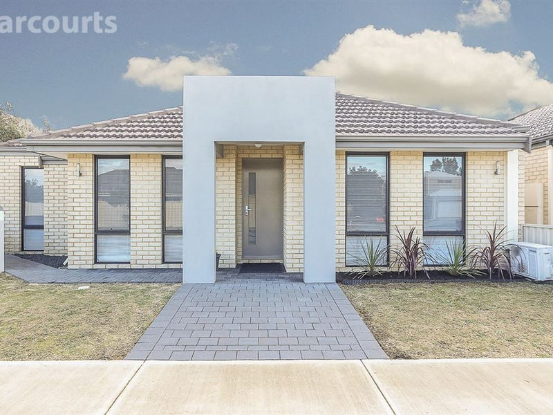 4/20 Twilight Mews, Aubin Grove, WA 6164
