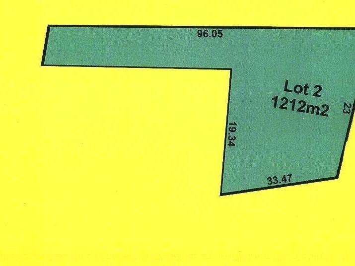 Lot 2 Metcalfe Drive, Romsey, Vic 3434