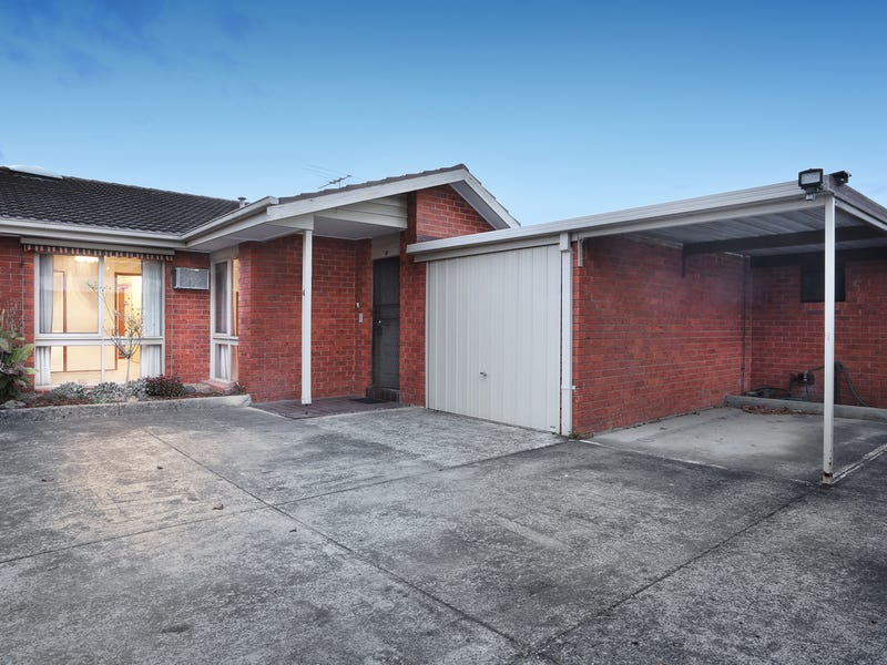 4/48 Elmhurst Road, Bayswater North, Vic 3153